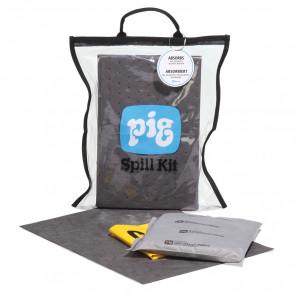 PIG® Universal ADR Notfalltasche Kompakt