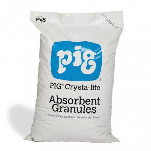 PIG® Crysta-Lite Streumittel