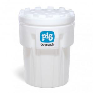 PIG® Sicherheitsfässer