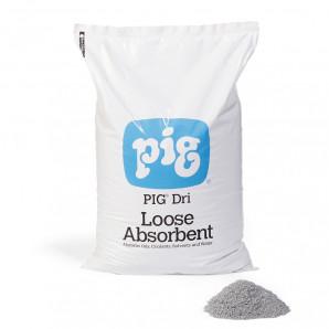 PIG® GRIP DRI Streumittel - Beutel