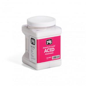 PIG® Absorb-&-Lock™ Absorptionsmittel