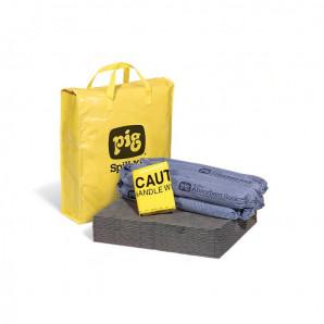 PIG® Universal Notfalltasche
