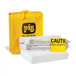 PIG® Oil-Only Notfalltasche