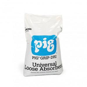 PIG® GRIP-DRI Streumittel
