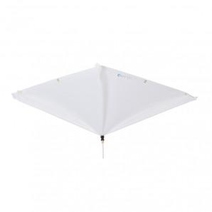 PIG® Leckagen-Umleiter für Dächer