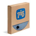 PIG BLUE® Fassdeckelmatte