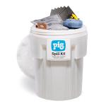 PIG® UniversalNotfall-Kit im 360-l-Sicherheitsfass