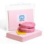 PIG® 30 L Chemikalienkit in einer Clip-Tasche