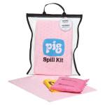 PIG® HazMat ADR Notfalltasche Kompakt