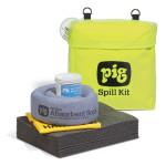 PIG® Universal-Gabelstapler-Notfallkit