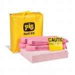 PIG® HazMat Notfalltasche