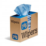 PIG® Heavy-Duty Maintenance Wischtücher